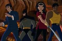 BatmanSouloftheDragon (1) (1)