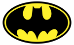 Batman_logo_bat-700x700