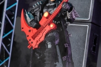 McFarlane-Toys-DC-Multiverse-Dark-Knights-Death-Metal-Darkfather-Batman-01
